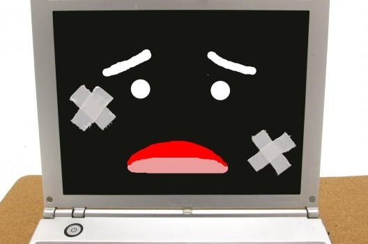 USBポートの故障やPC内のトラブルが原因なら……
