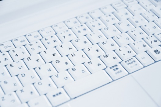 マウスやキーボードの挙動がおかしいときの対処法