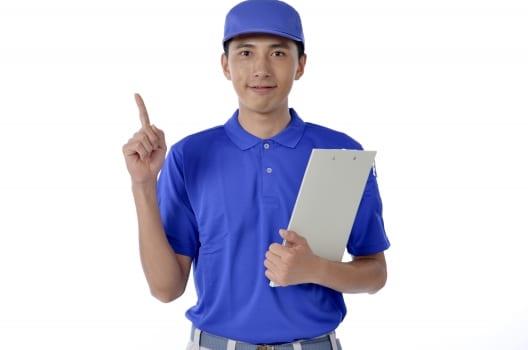 よくあるパソコントラブルとパソコン修理業者について